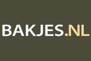 BAKJES.NL