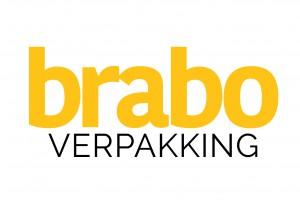 Brabo Verpakking