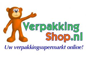 VerpakkingShop.nl