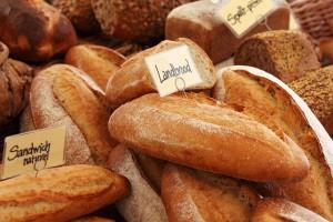 Papieren broodzakken kopen en meer voor banket-bakkers