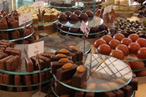 Bonbondoosjes chocolade verpakkingen voor uw zaak