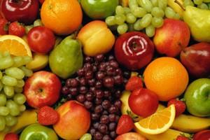 Fruitbakjes voor fruit en groente verpakkingen voor uw winkel