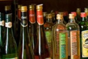 Wijnverpakkingen en speciale fles verpakkingen