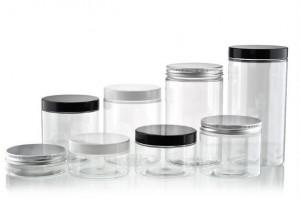 Glazen potten nodig bekijk hier het assortiment op for Verpakkingsmateriaal groothandel