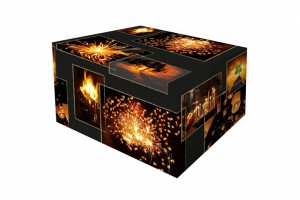 Kerstpakketdozen | Verpakkingshop.nl