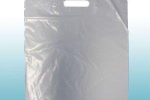plastic-draagtas-gestanst-handvat