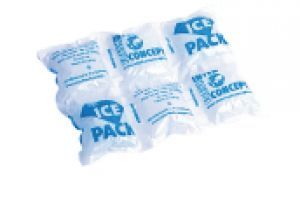 Ice-pack