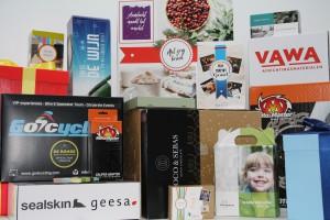 Brabo Verpakking Kartonnage