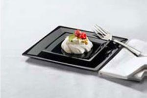 luxe borden