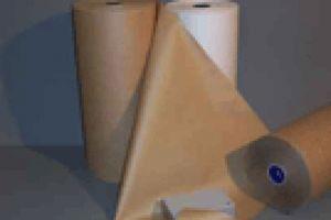Pakpapier op Apparaatrol