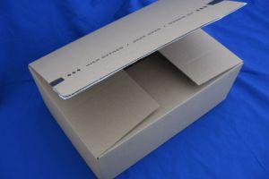 quick-box