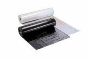 Verpakkingsfolie LDPE