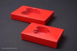 vouwdoosje-hart