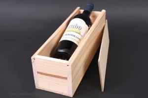 Wijnkist