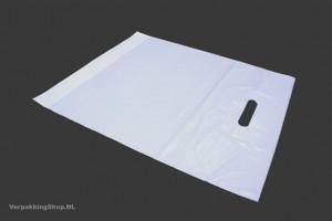 witte-plastic-tas